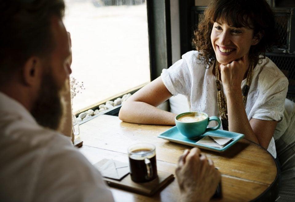 Cum fidelizez angajatii