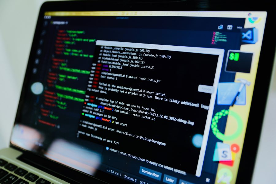 Net Software Engineer